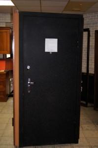 Дверь Классик от 14500 руб.