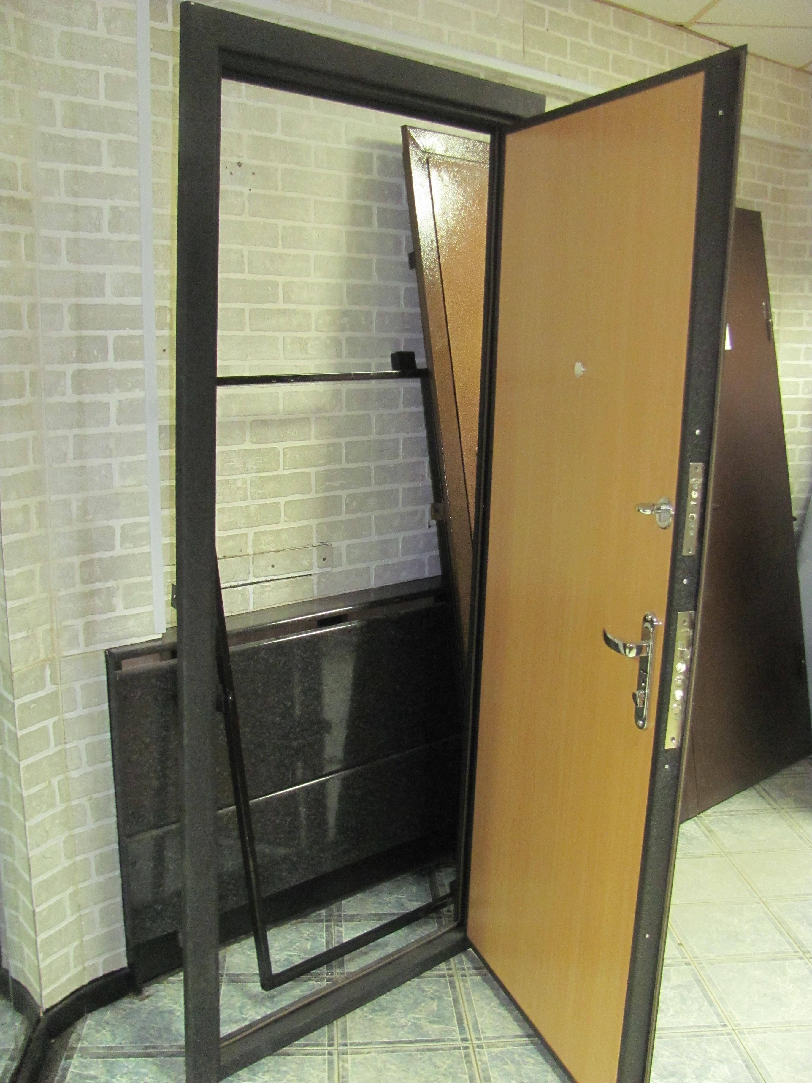 Входные металлические двери изготовление на заказ Воронеж