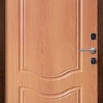 входные металлические двери в Воронеже