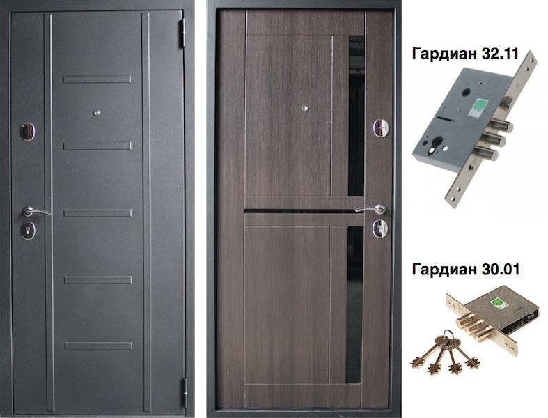 входные металлические двери в воронеже продажа монтаж