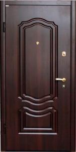 Входные металлические двери Воронеж