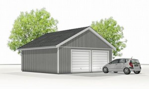 покупка гаража
