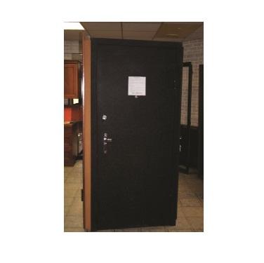 металлическая дверь Классик