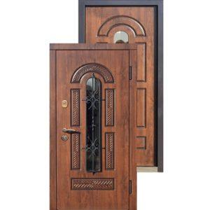 "Двери ""Премиум"""