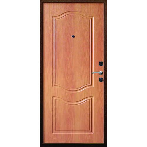 входная дверь вд-01