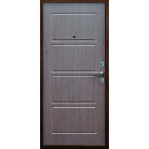входная металлическая дверь вд-03