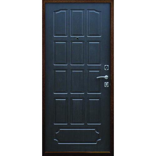 входная дверь вд-04